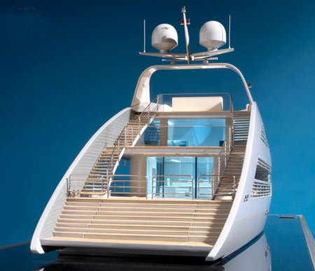 norman-foster-yacht-yp-d163-m.jpg
