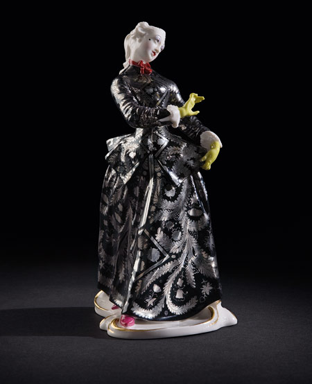 nymphenburg-couture-edition-christian-lacroix-julia-black.jpg