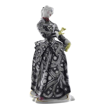nymphenburg-couture-edition-christian-lacroix-julia-white.jpg