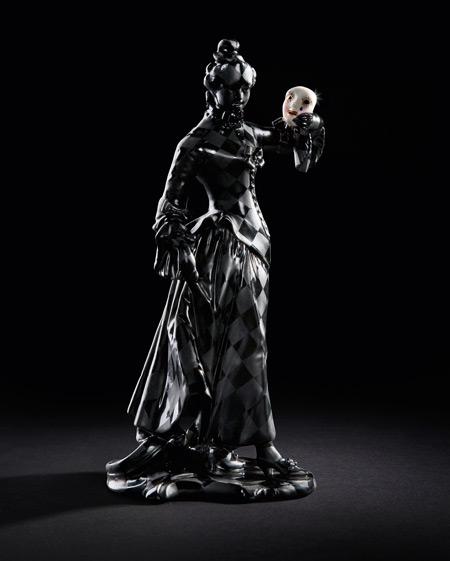 nymphenburg-couture-edition-viktorrolf-colombine-black.jpg