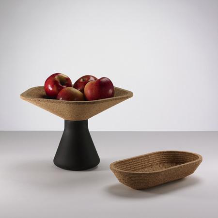 plug-by-tomas-kral-bowl.jpg