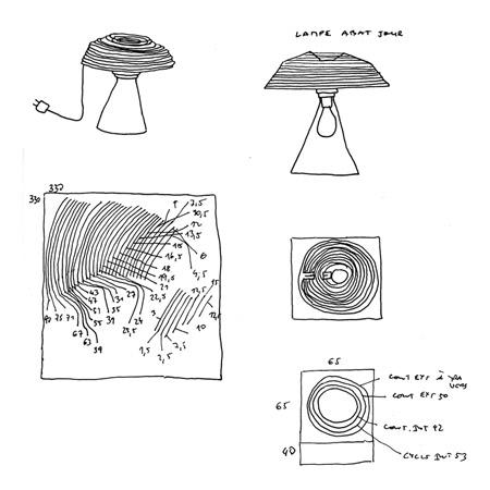 plug-by-tomas-kral-milling-process_drawing.jpg