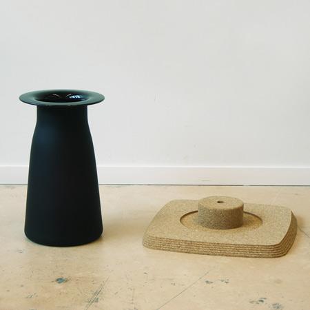 plug-by-tomas-kral-side-table-02.jpg