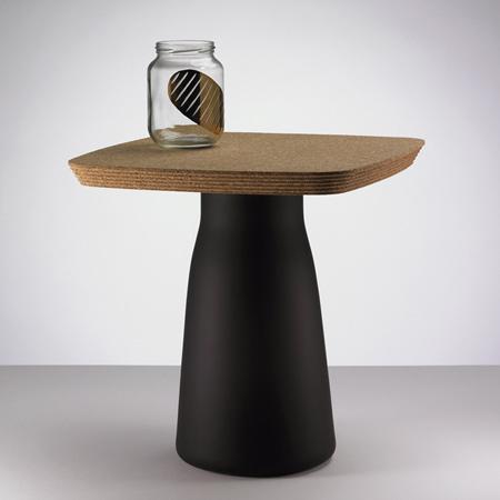 plug-by-tomas-kral-side-table.jpg