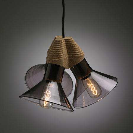 plug-by-tomas-kral-suspension-lamp1_on.jpg