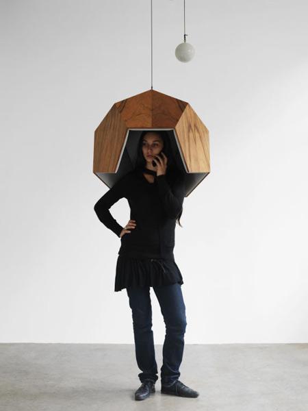 robert-stadler-carpenters-workshop-gallery-stadler-pentaphone-with-fig.jpg