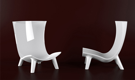 santos-chair-by-joel-escalona-a.jpg