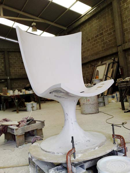 santos-chair-by-joel-escalona-making-of-santos.jpg