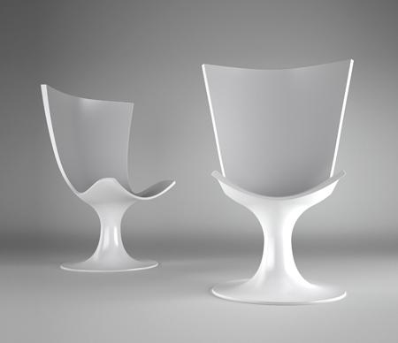 santos-chair-by-joel-escalona-santos1.jpg