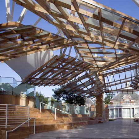 serpentine-gallery-pavilion-2008_dezeen-serp-1.jpg