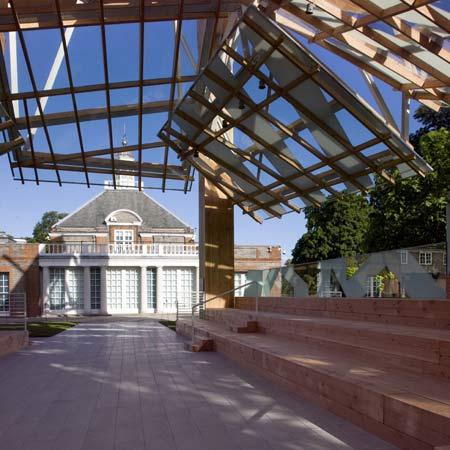 serpentine-gallery-pavilion-2008_dezeen-serp-2.jpg