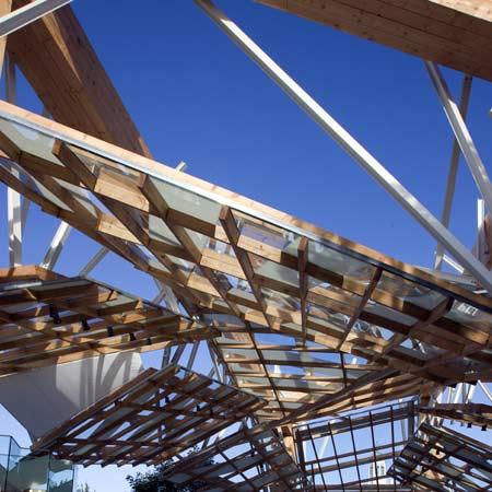 serpentine-gallery-pavilion-2008_dezeen-serp-3.jpg