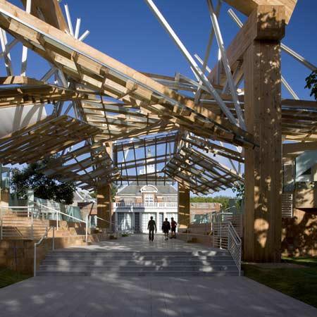 serpentine-gallery-pavilion-2008_dezeen-serp-6