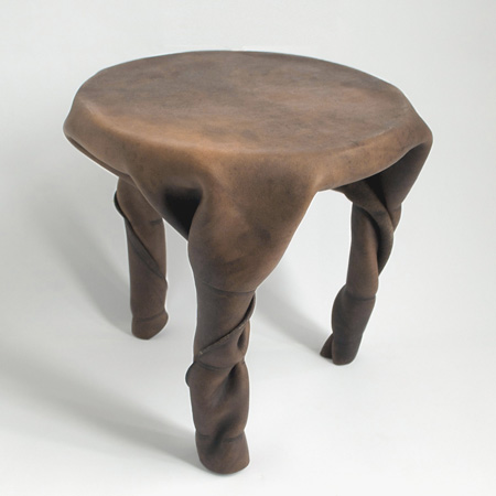 simon-hasan-twist-stool.jpg
