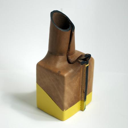 simon-hasan-vase-12.jpg