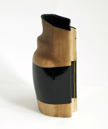 simon-hasan-vase-5.jpg