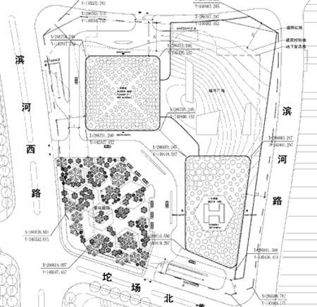 sinosteel-international-plaza-by-mad-plan_masterplan.jpg