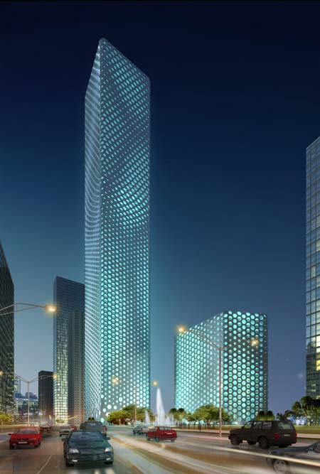 sinosteel-international-plaza-by-mad06038_night-render.jpg