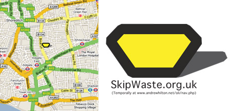 skipwaste-by-oliver-bishop-young-2.jpg
