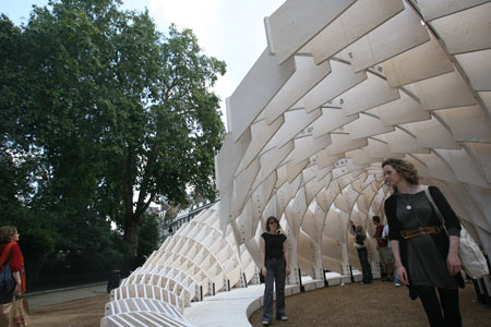 swoosh-pavilion-at-the-architectural-association-ry4f0596.jpg