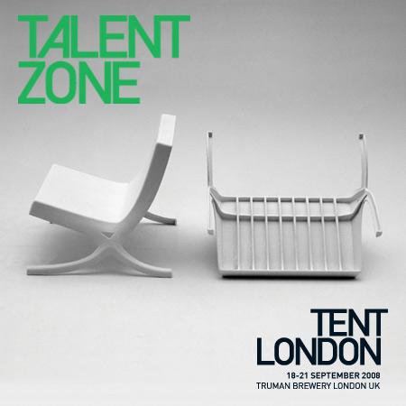 talentzone_img_dezeen.jpg