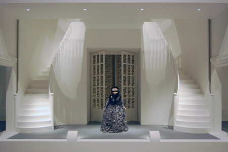 the-house-of-viktor-rolf10.jpg