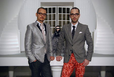 the-house-of-viktor-rolf8.jpg