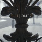 Stay at The Jones hotel in London and save 50%