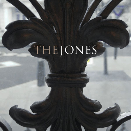 the-jones-brochure-1