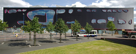 the-public-by-will-alsop-2-the-public-panoramic.jpg