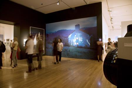 tim-walker-at-design-museum-03-credit-luke-h.jpg