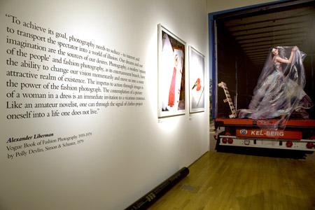 tim-walker-at-design-museum-04-credit-luke-h.jpg