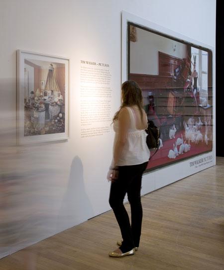 tim-walker-at-design-museum-06-credit-luke-h.jpg