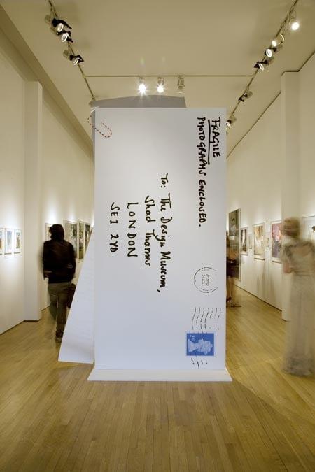 tim-walker-at-design-museum-07-credit-luke-h.jpg