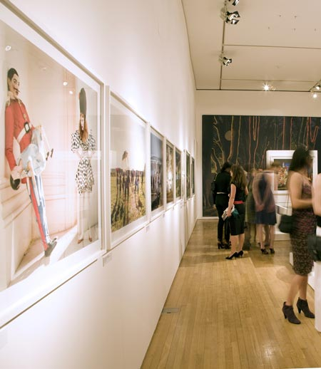 tim-walker-at-design-museum-08-credit-luke-h.jpg