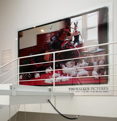 tim-walker-at-design-museum-28-credit-luke-h.jpg