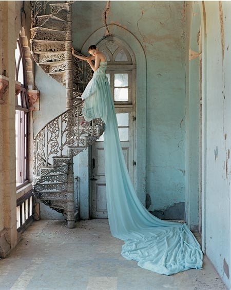 tim-walker-at-design-museum-pictures-2.jpg