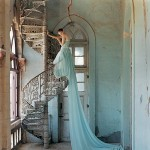Tim Walker at the Design Museum - podcast interview