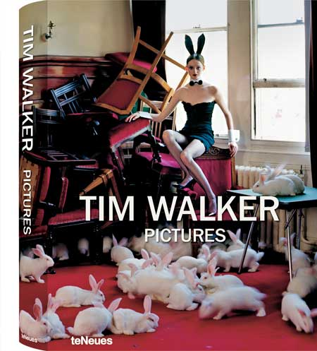 tim-walker-at-design-museum-pictures-book-co.jpg