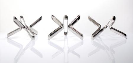 triple-ribbon-no-candles-3.jpg