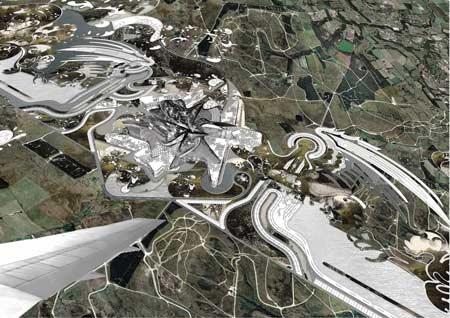ukhq-by-gemma-douglas-aerial-view.jpg
