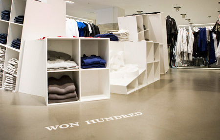 won-hundred-store-by-mapt-store02.jpg