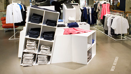 won-hundred-store-by-mapt-store03.jpg