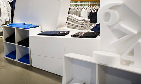 won-hundred-store-by-mapt-store04.jpg
