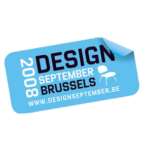 Design-September-Brussels