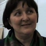 Interview: Patrizia Moroso