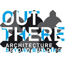 Venice-Architecture-Biennale2