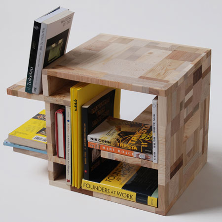 amy-hunting-book-box-flipped-with-books.jpg
