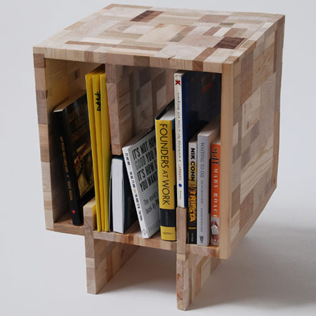 amy-hunting-book-box-with-books.jpg