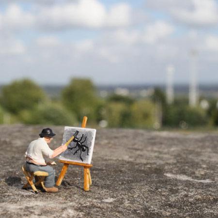antscape-painting-1-blog.jpg